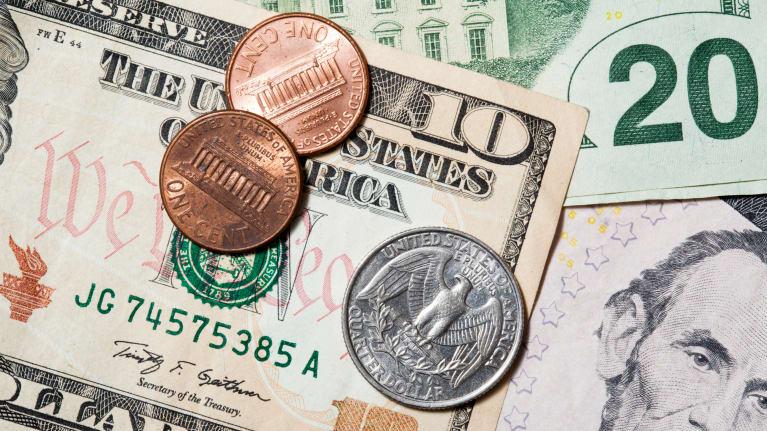 Nevada High Court Weighs in Again on Minimum Wage Amendment