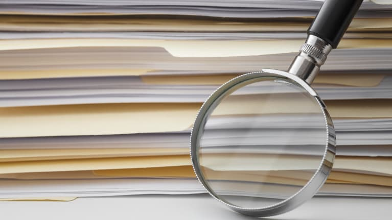 Overtime Rule Changes May Reveal Misclassified Employees
