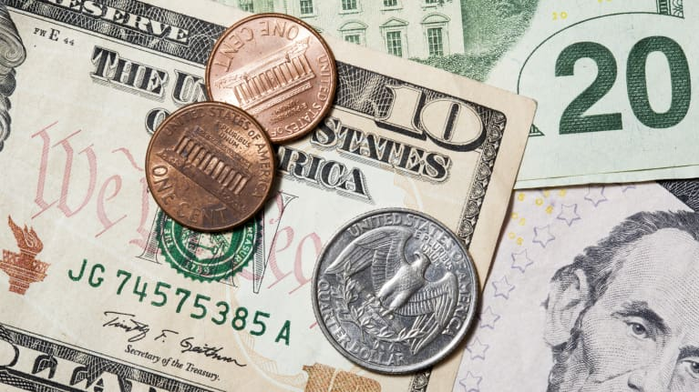 Voters Approve Minimum-Wage Hikes in Four States