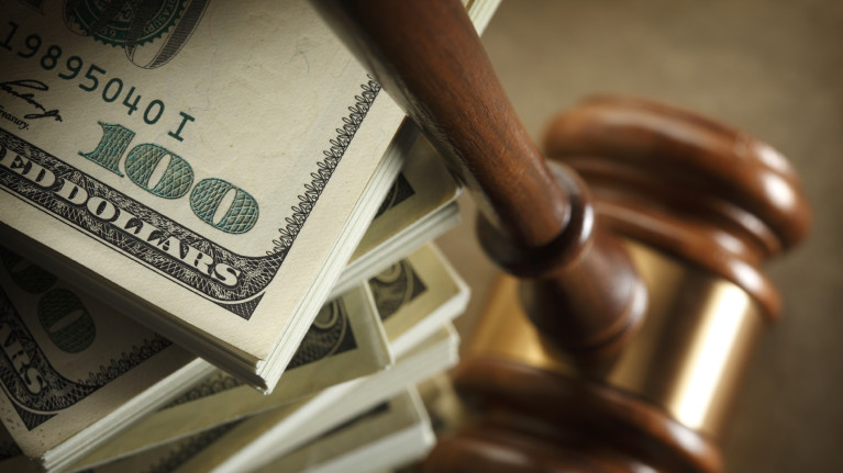 Immigration-Related Fines Going Up Aug. 1