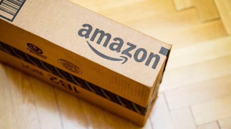 Amazon Explores 30-Hour Workweek