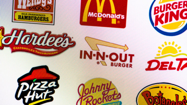 Franchisors Shouldn't Micromanage Franchisees' Compliance Training
