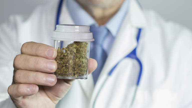 4 Things Employers Should Know About Evolving Medical Marijuana Laws