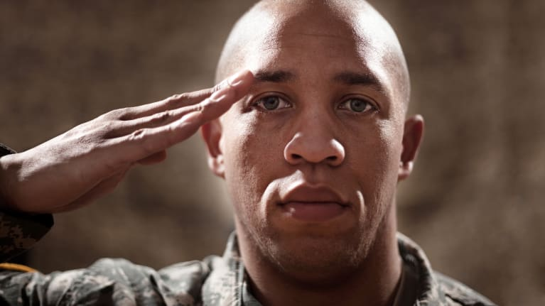 Have Workers in the Military? The 4 USERRA Requirements You Should Know