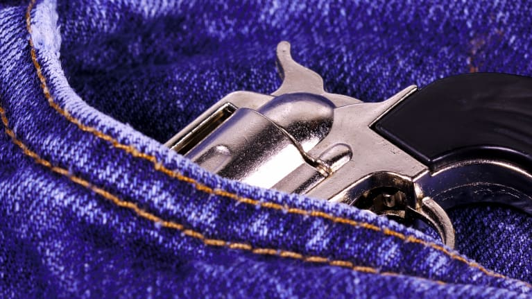Ohio Limits Local Workplace Laws, Expands Concealed Carry Rights