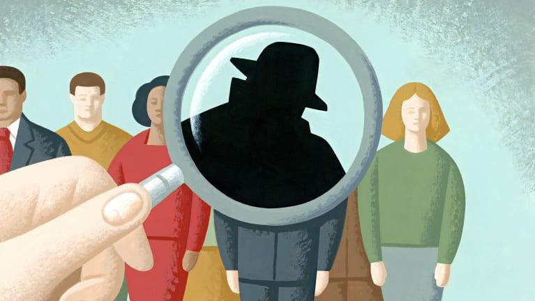 How to Address Negligent Hiring Concerns