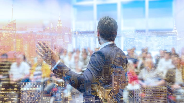 SHRM Seminars are coming to cities across the US this fall.