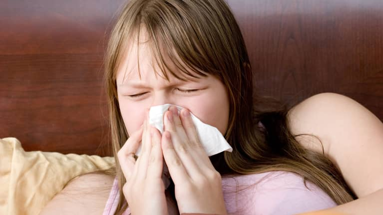 Berkeley Enacts California's Newest Local Paid-Sick-Leave Law