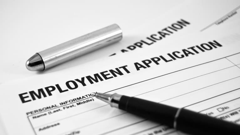 Illinois Responsible Job Creation Act Adds Requirements for Staffing Agencies