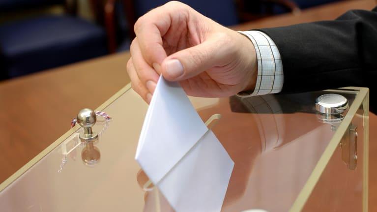SHRM to NLRB: Rescind or Modify 'Ambush' Election Rule