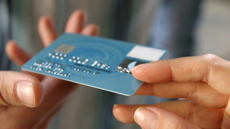 Pennsylvania Law Clarifies Use of Payroll Debit Cards