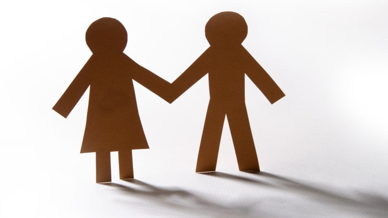 Ask an Expert: Should Employers Establish a Policy on Romantic Relationships in the Office?