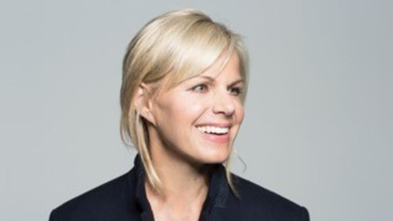 SHRM Announces Female Empowerment Advocate and Former Fox News Host Gretchen Carlson to Discuss Workplace Equity at SHRM INCLUSION