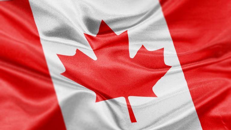 Canada: Modernization of Labor Code Proposed