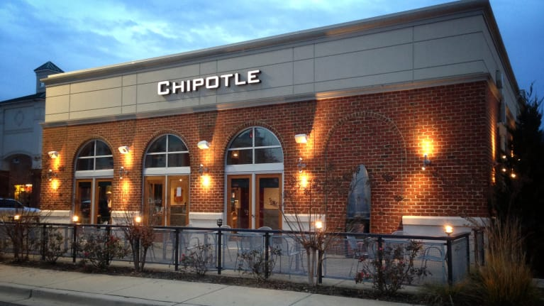 Off-the-Clock Overtime Lawsuit Against Chipotle Proceeds as a Collective Action