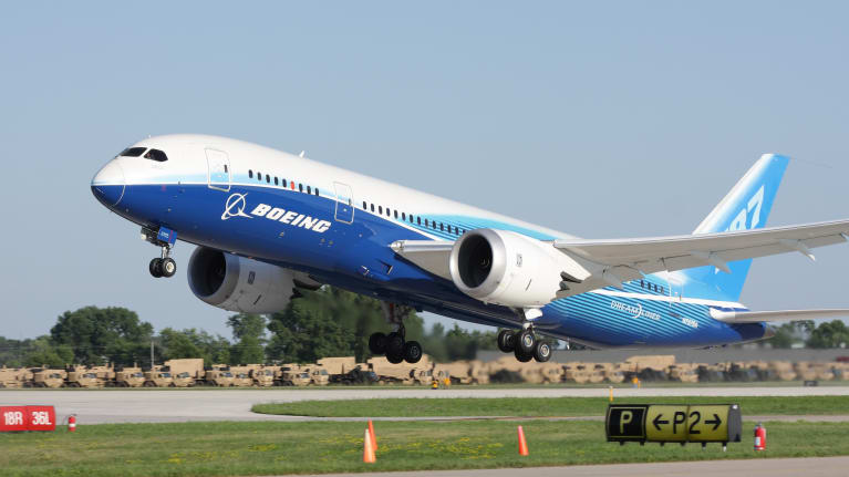 SHRM Opposes Boeing's Micro-Bargaining Units