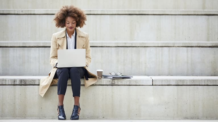 Viewpoint: How HR Can Increase Women's Access to Critical Stretch Opportunities
