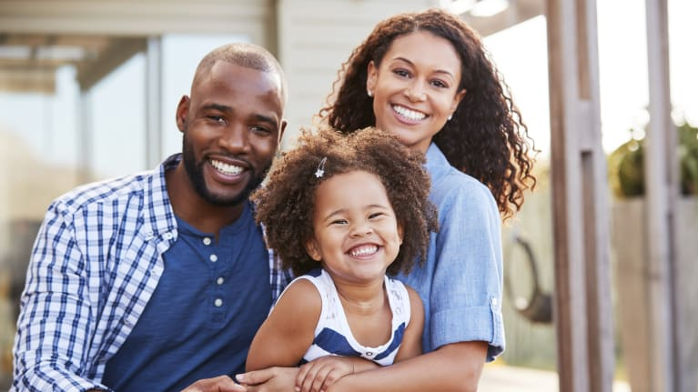 New Jersey Expands Family and SAFE Leave