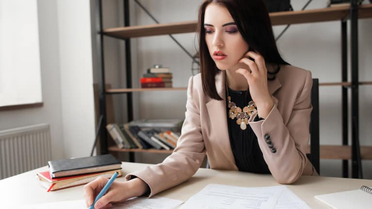 How to Conduct a Fair-Pay Audit in California