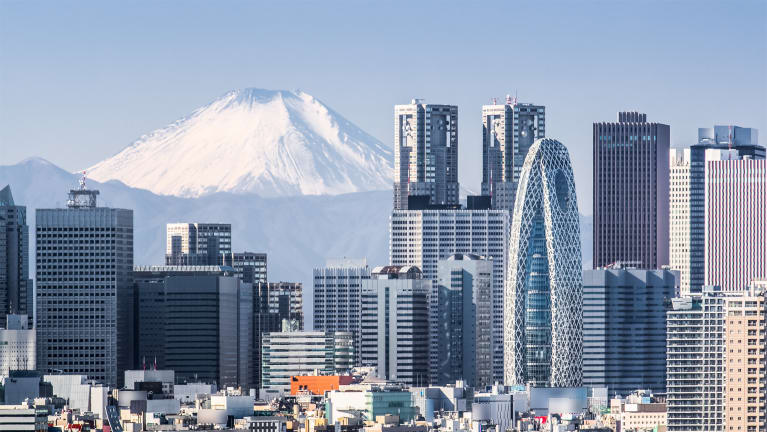 Japan: Apply for Exemptions to Prevent Employees from Becoming Permanent