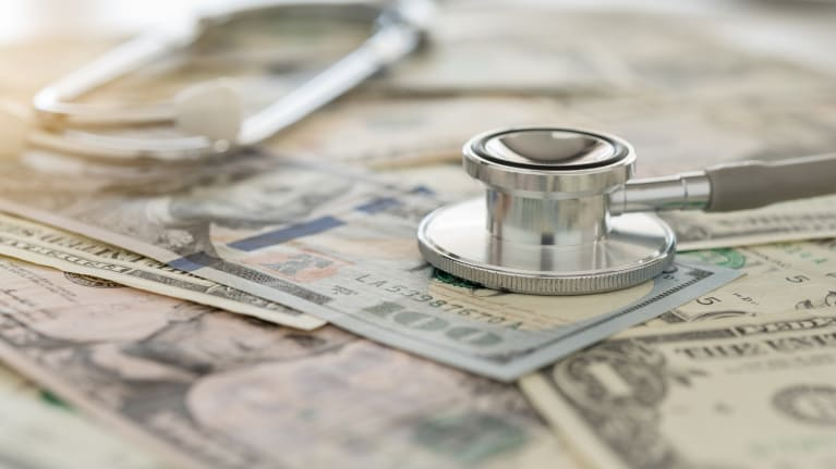 Play or Pay: Rising Penalties' Role in Complying with the ACA