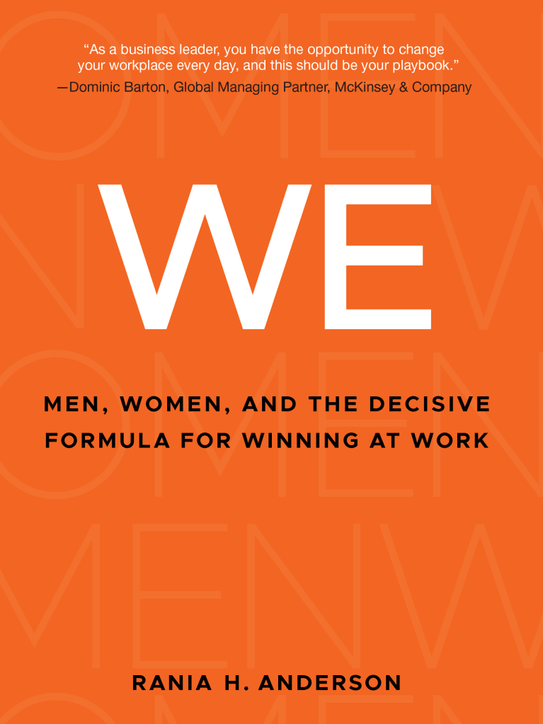 Is Your Organization Limiting High-Potential Women?