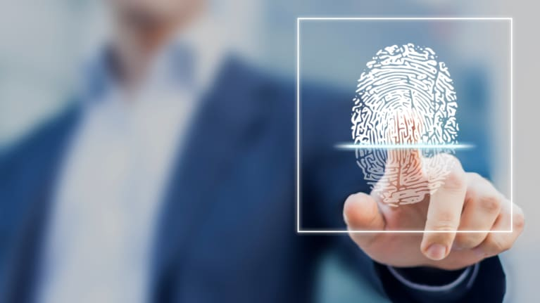 4th Circuit Upholds Nearly $600,000 Judgment for Religious Objection to Handprint Scanner