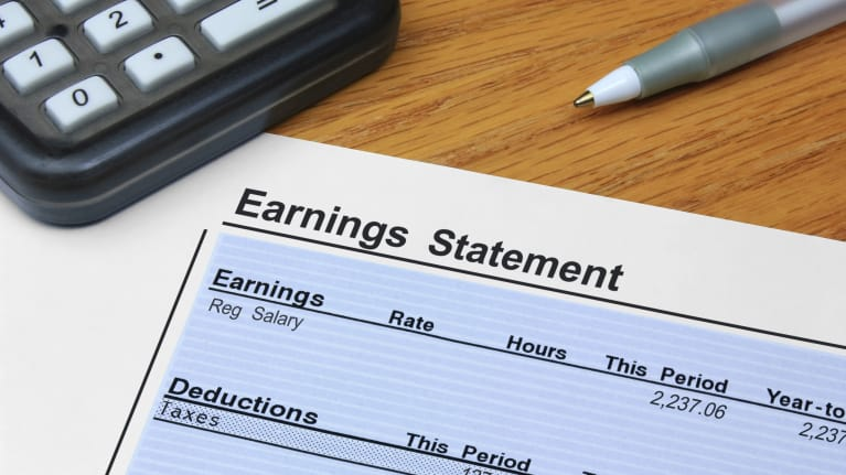 Wage Statement Violations Need Not Be Intentional to Recover PAGA Penalties