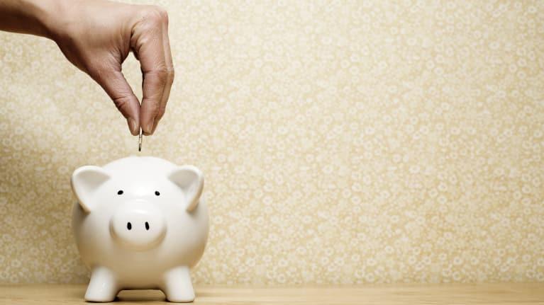 Californias New Retirement Program Gets Under Way