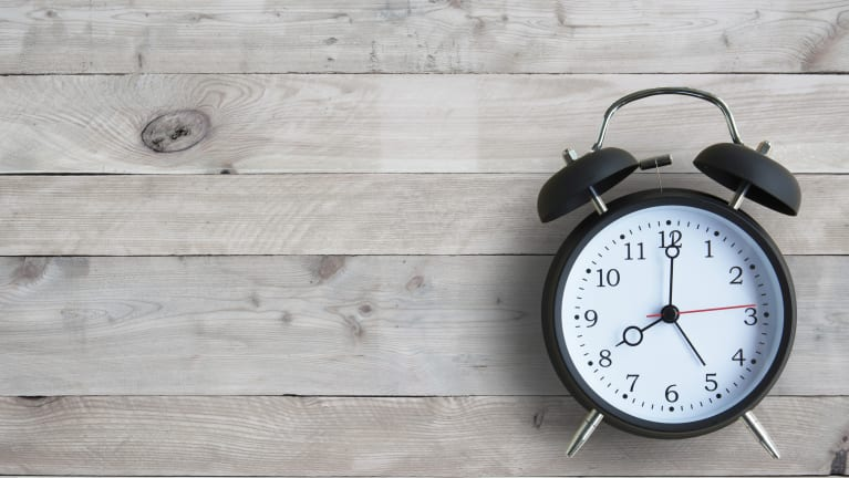 Ensure Compliance with Existing Overtime Rule