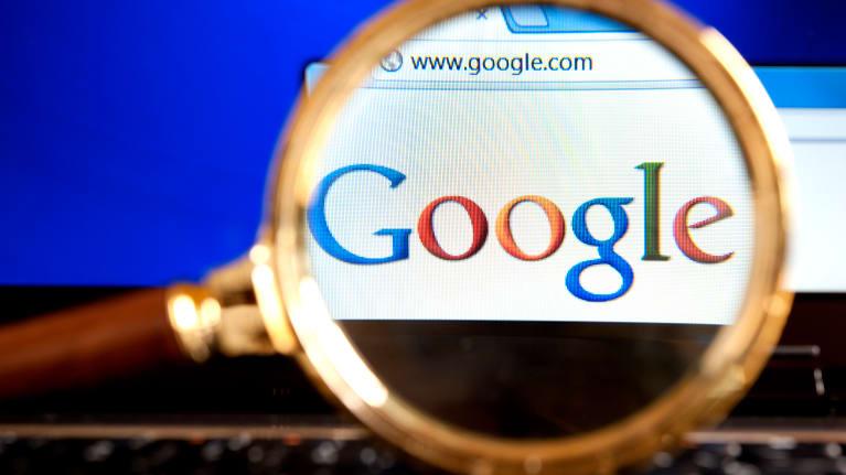 Employees: Google Cuts D&I Program
