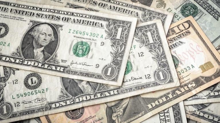 House Passes $15 Minimum-Wage Bill