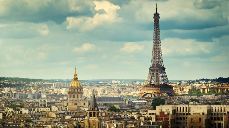 France: New Gender Equality Obligations Established