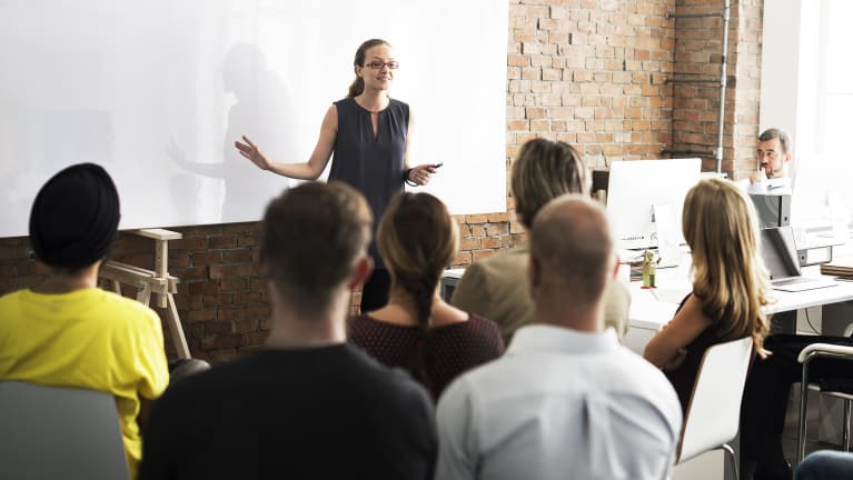 Delaware Mandates Sexual-Harassment Training