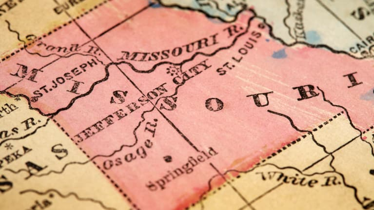 In Focus: NAACP's Missouri Travel Warning Prompted by Workplace Law