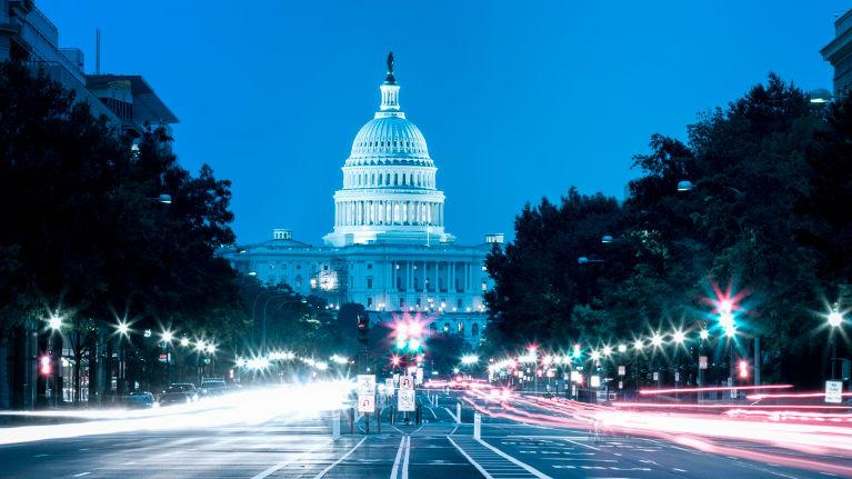 Senate Confirms Kaplan to NLRB