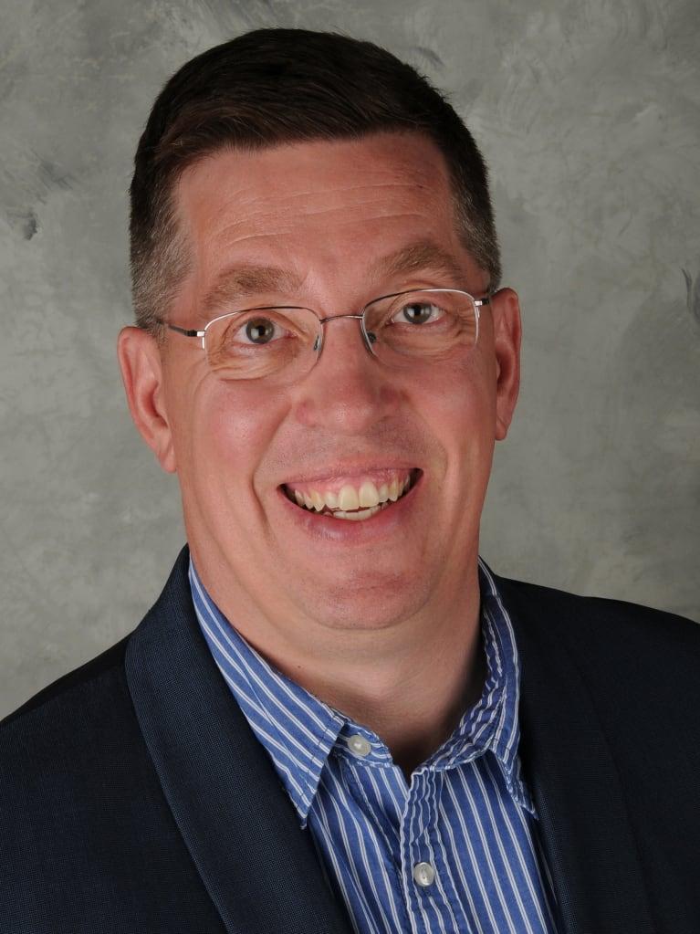 Steve Browne