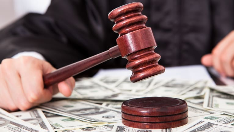 How Can California HR Professionals Help Avoid a $10 Million Lawsuit?