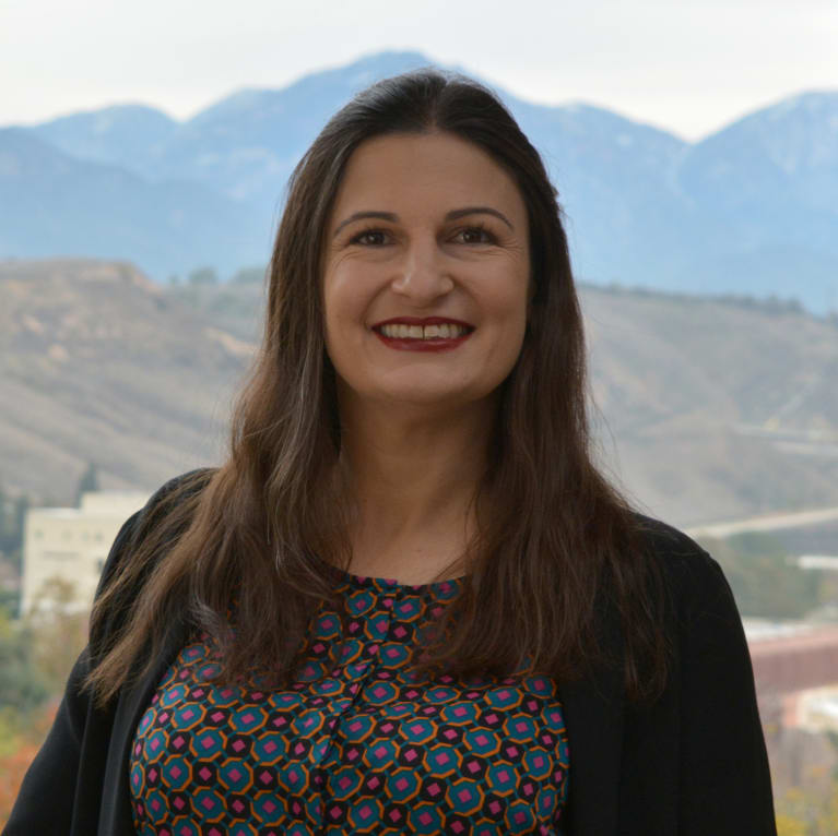 Ann Lara