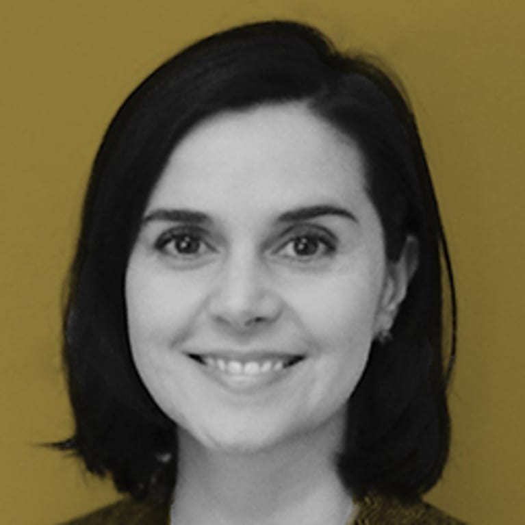 Jen Schramm