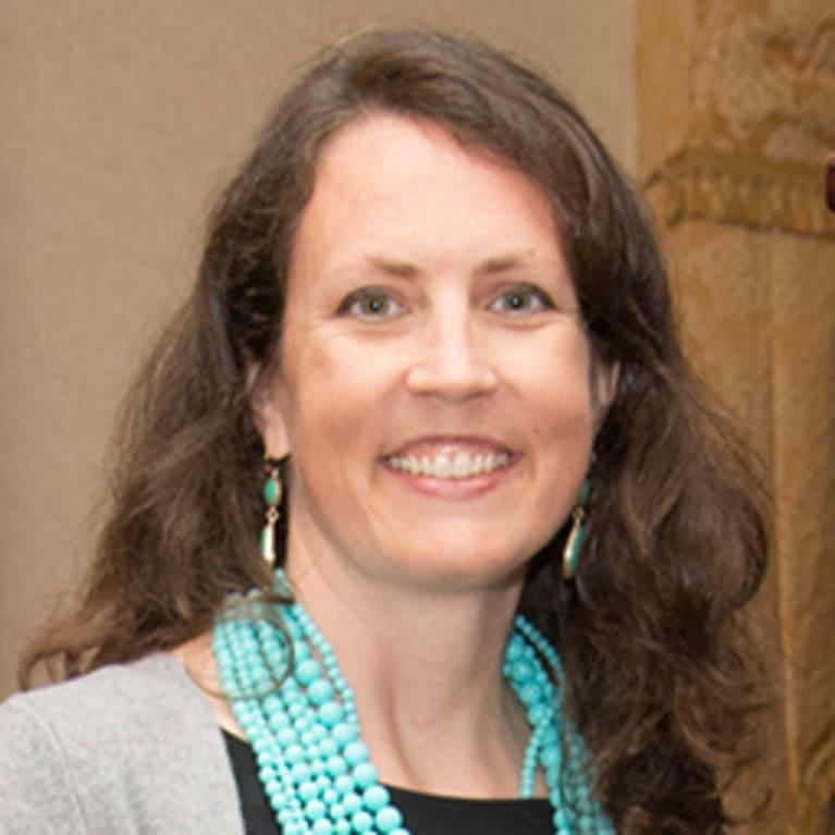 Christina Folz