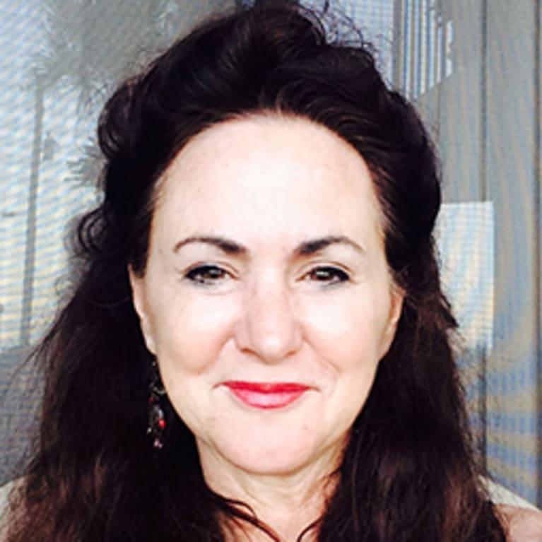 Dana Wilkie