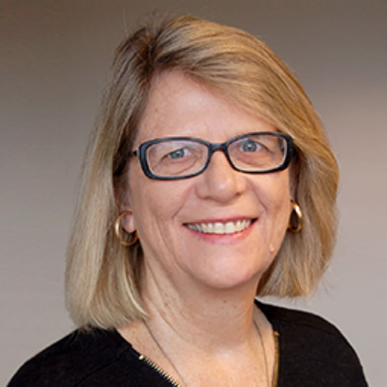Kathy Gurchiek