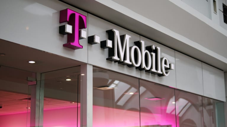Court Upholds T-Mobile's Positive Workplace Environment Rules