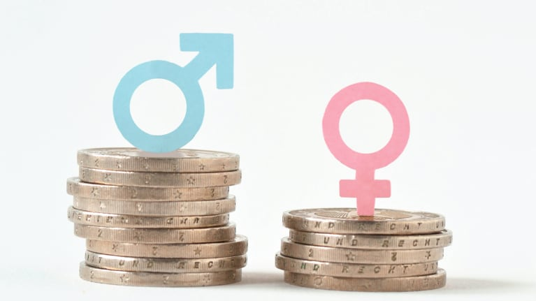 France and Spain Institute Gender Pay-Gap Reporting