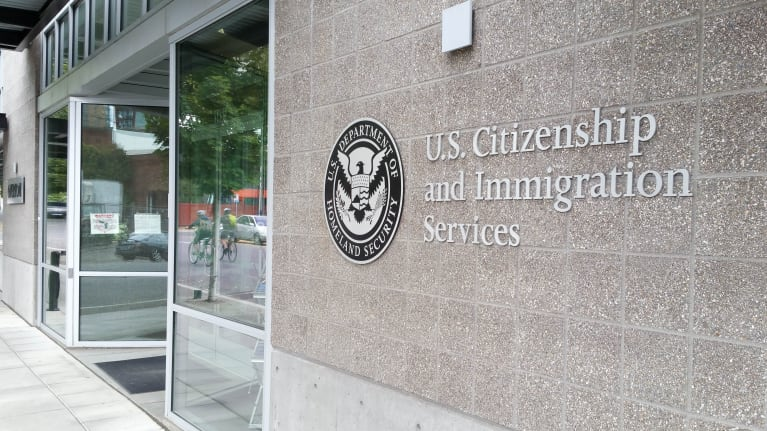 USCIS Issues New Policy Guidance on Work Permits for Immigrants
