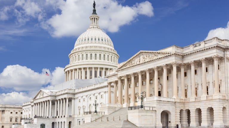House Committee Passes Bill to Redefine 'Joint Employer'