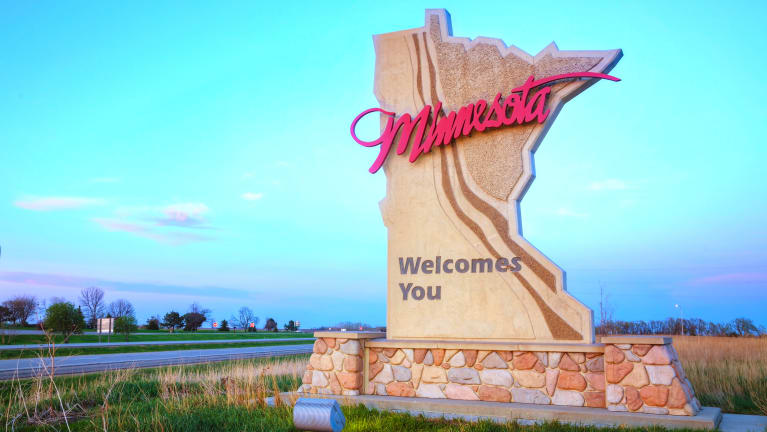 Legislative Update for Minnesota Employers