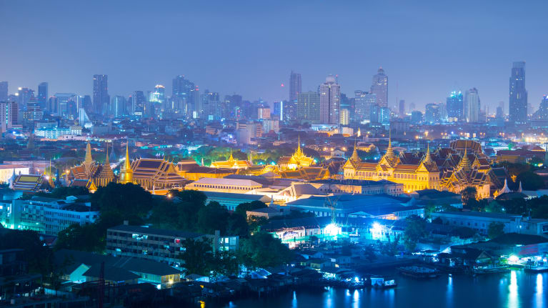 Southeast Asia: Conducting Successful Corporate Internal Investigations