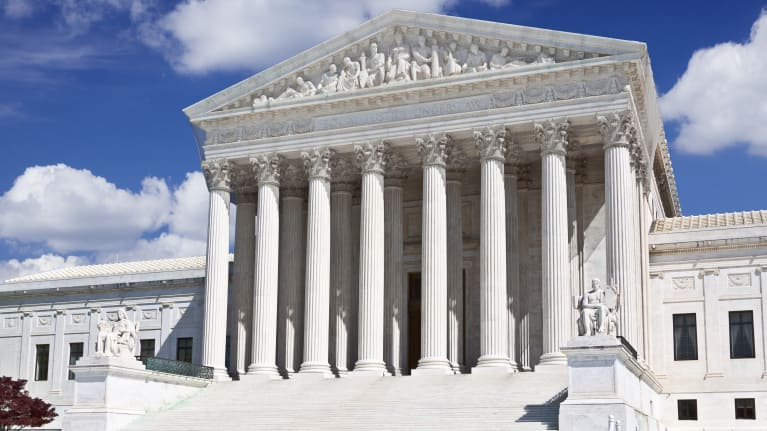Supreme Court Case Could Affect Scope of EEOC Subpoenas